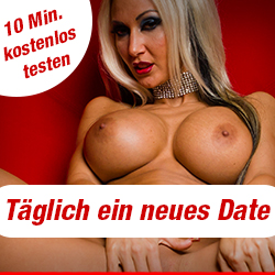 sex chat gratis